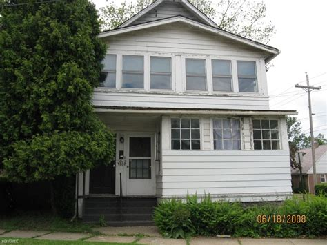 2 bedroom apartments for rent in erie pa 2 bedroom apartments for rent in erie pa best free