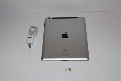2 Gsm 64gb apple 2 64gb 3g wifi gsm unlocked garland computers