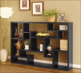 Bookshelf Room Divider Ideas - ikea room divider ideas home design ideas