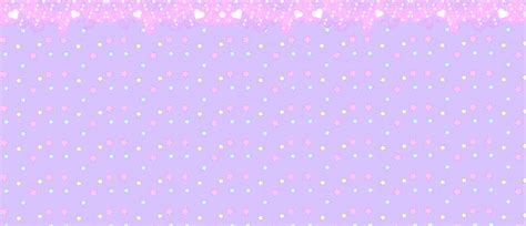 tumblr wallpaper large pin by monicia mirvis on kawaii patterns pinterest