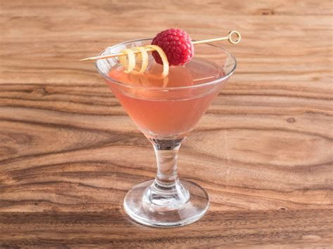 french martini french martini recipe food com