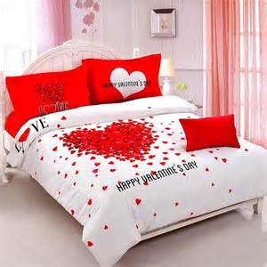 ways to decorate your bedroom home office design lovely romantic ways to decorate your