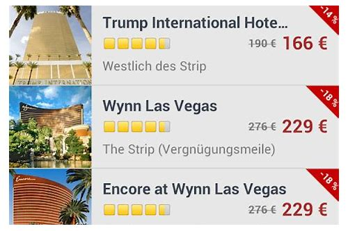 laden sie den expedia app coupon herunterladen