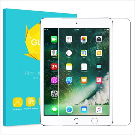 Tempered Glass Pro 9 7 Inch 10 best 9 7 inch pro screen protectors tempered