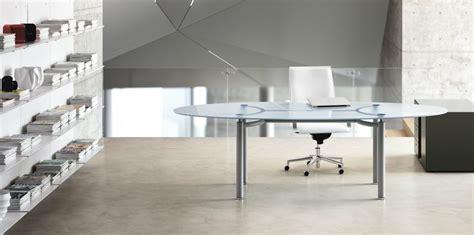 fantoni mobili ufficio vendita fantoni meta barra ufficio