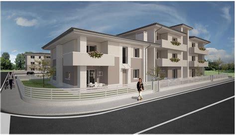 appartamento affitto pescantina appartamento quadrilocale vendita gruppo scaligera
