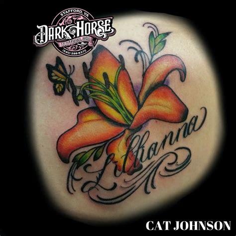 tattoo tag questions latest lotus tattoos find lotus tattoos