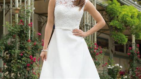 Brautkleid Finden by Das Perfekte Brautkleid Finden Lifestyle Bild De