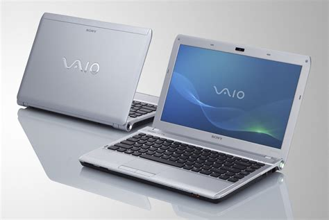 Sony Vaio sony vaio s series laptop is coming this march with i5 processor