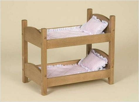 american doll bunk beds american doll bunk bed decorate my house
