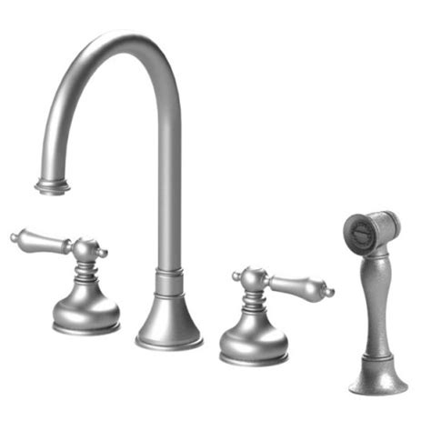 8 Inch Faucet by 8 Inch Centerset Faucets Design Centre