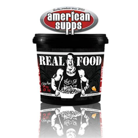 creatine rich foods rich piana 5 nutrition real food 1 8 kg protein