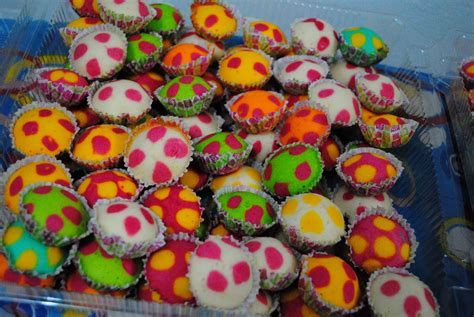 pelbagai kek intanshahirahs weblog resepi cupcake mudah myideasbedroom com