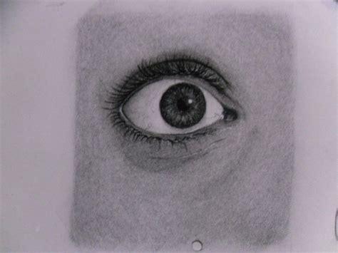 imagenes de ojos a lapiz dibujos de ojos a lapiz taringa