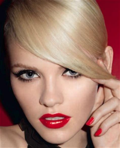 Ysl Lipstick Pur Couture Rpc 7 Le Fuchsia revolutionary ysl pur couture vernis 224 l 232 vres