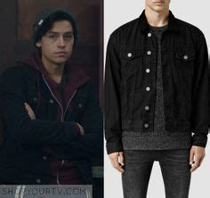 the 162 best riverdale outfits shopyourtv by kirsty