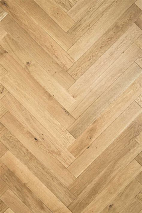 camden herringbone oak engineered spacers