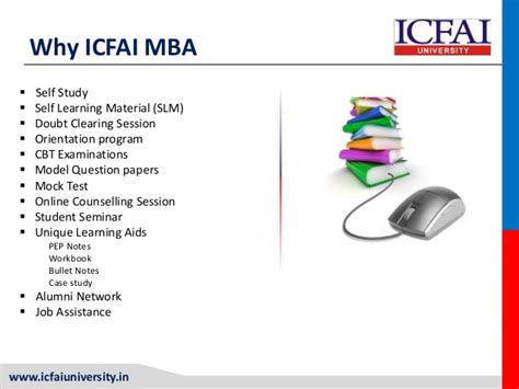 Why Mba In Hr Quora by Mba Icfai