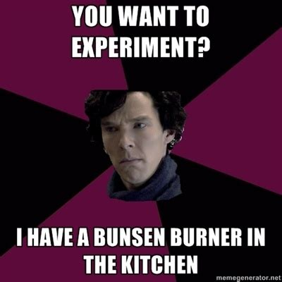 Dating Site Murderer Meme Generator - 24 best dating memes images on pinterest ha ha funny