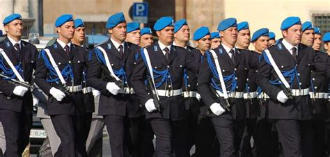 ministero interni concorsi ministero interni conferma assunzioni forze dell ordine