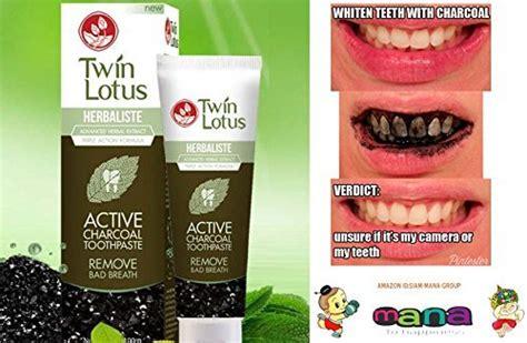 Darlie 120 Gram my enamel gel toothpaste 4 5 ounce