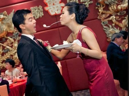 themes for couple kitty party india 17 best images about couple party games on pinterest