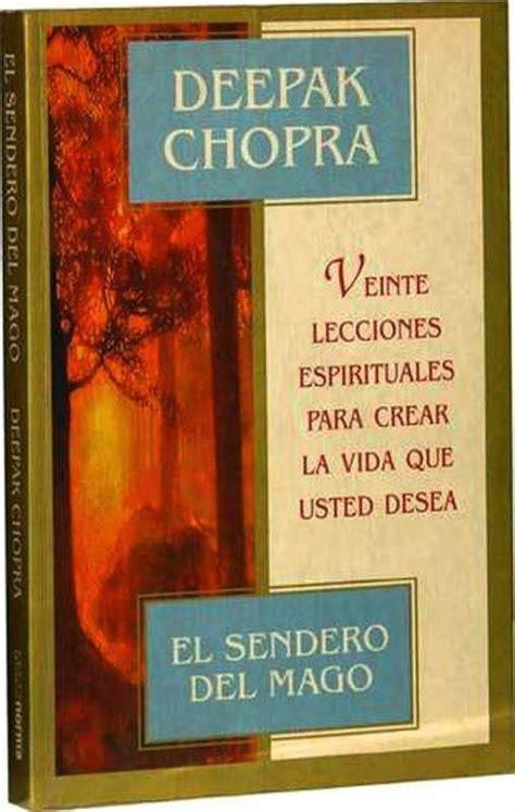 libro beyond the map abundancia amor y plenitud quot el sendero del mago quot deepak chopra libro pdf libros