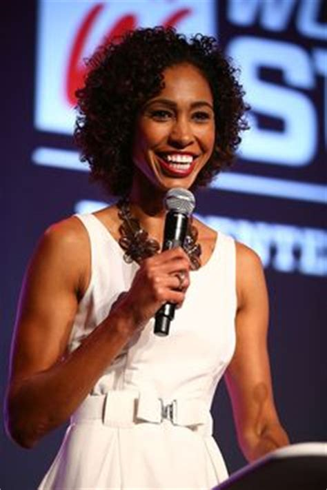 sage steele hair 1000 images about female broadcasters on pinterest sage