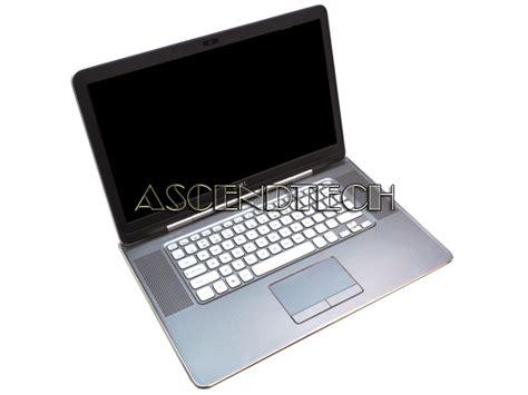 Laptop Dell Xps 15z I7 4gb ddr3 750gb hdd win 7 dell xps 15z l511z 15 quot i7 2640m laptop