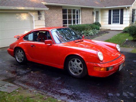 porsche 911 forsale sports car advisors the automobile enthusiast magazine