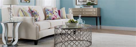 decor rest sofa sofa suites  decor rest furniture
