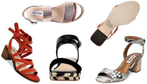 sandals travel sandals travel 28 images walking sandals for travel 28