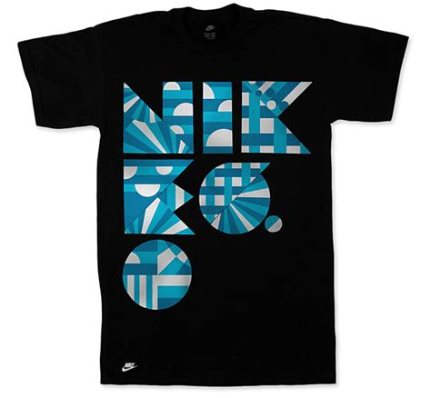 Design Your Shirt Nike | nike basketball t shirt designs quotes share on customize