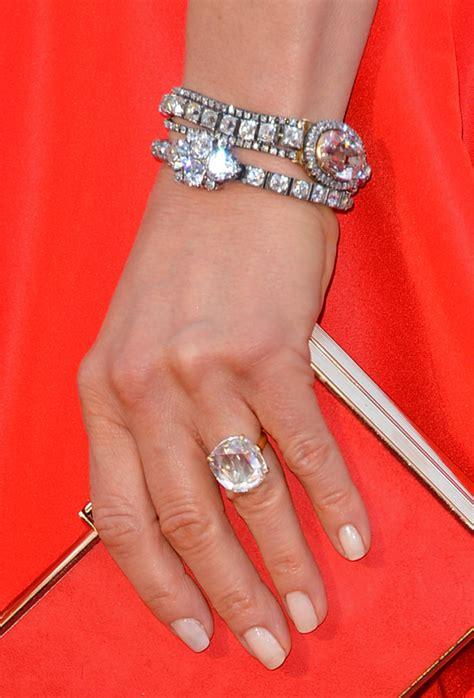 oscars 2013 celebrity jewelry stuns on the red carpet