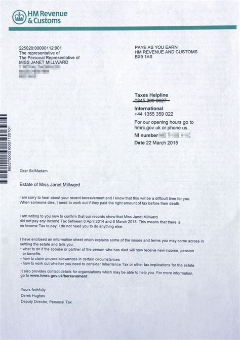 Proof Of Benefits Letter Uk on disability benefits left penniless after hoaxer