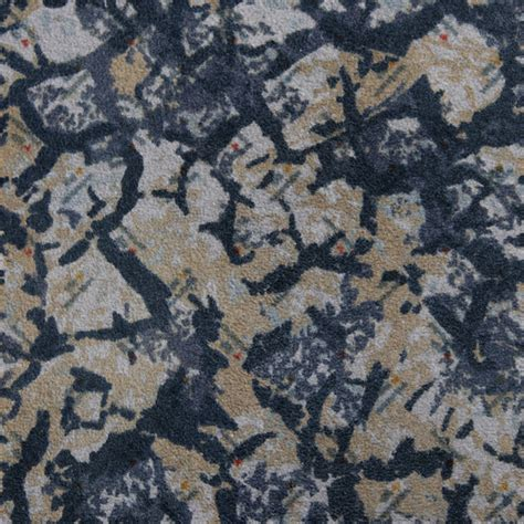 Camo Carpet Tiles by Carpet Tile Printing Part 1 The Unhatched Egg