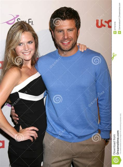 james roday maggie lawson 2015 james roday and maggie lawson split