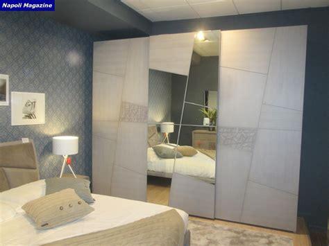 prezioso casa camere da letto prezioso casa camere da letto canonseverywhere
