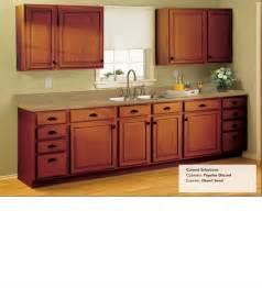 Rustoleum Kitchen Cabinets Rustoleum Cabinet Transformations Kitchen Rustoleum Cabinet Transformation