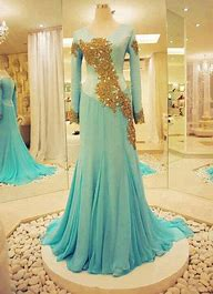 Image result for Fashion Suits