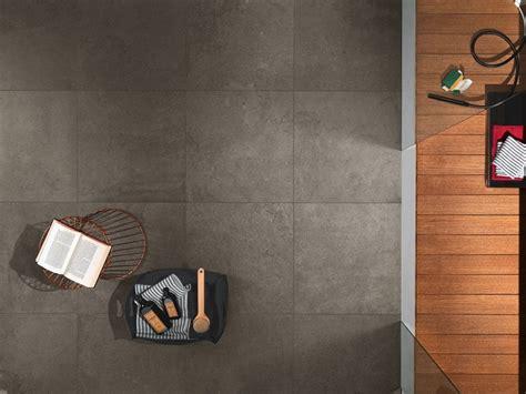 lea pavimenti lea ceramiche prezzi le migliori idee di design per la