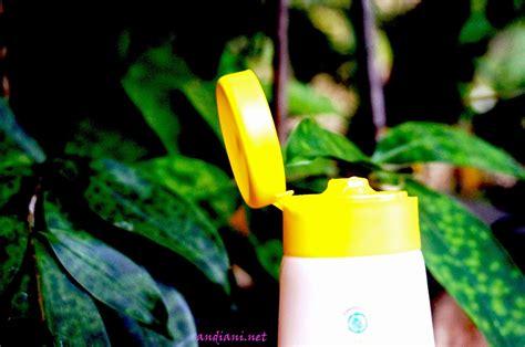 Harga Mustika Ratu Peeling Gel Lemon review mustika ratu care gel lemon andiani s