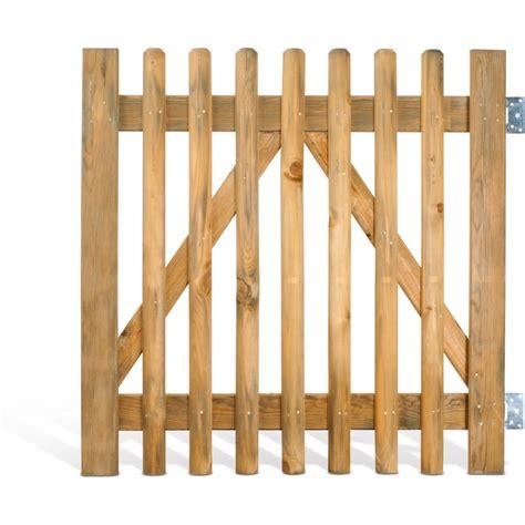 Faire Un Portail En Bois 4083 by Faire Un Portail En Bois Comment Fabriquer Un Portail En
