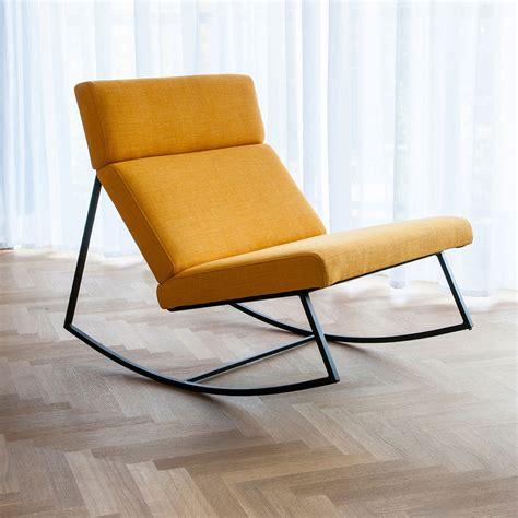 Moderne Fernsehsessel by Modern Furniture Shelter Home