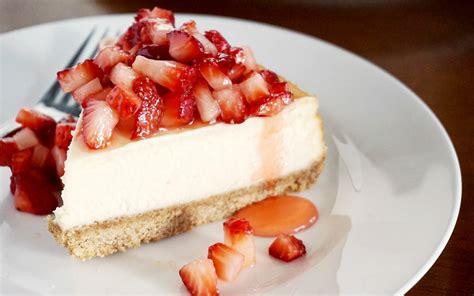 best cheesecake the world s best cheesecake recipe yankee magazine