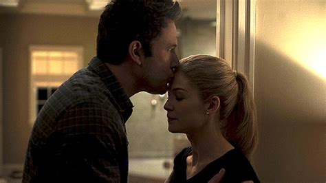 film gone girl adalah the 20 best movies that explore the dark side of the