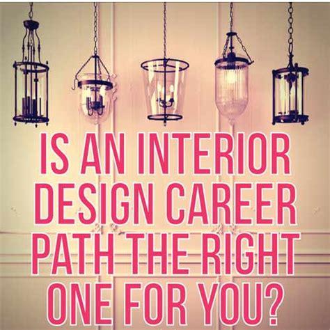 interior designing career scope career in interior designing slide 1 ifairer com