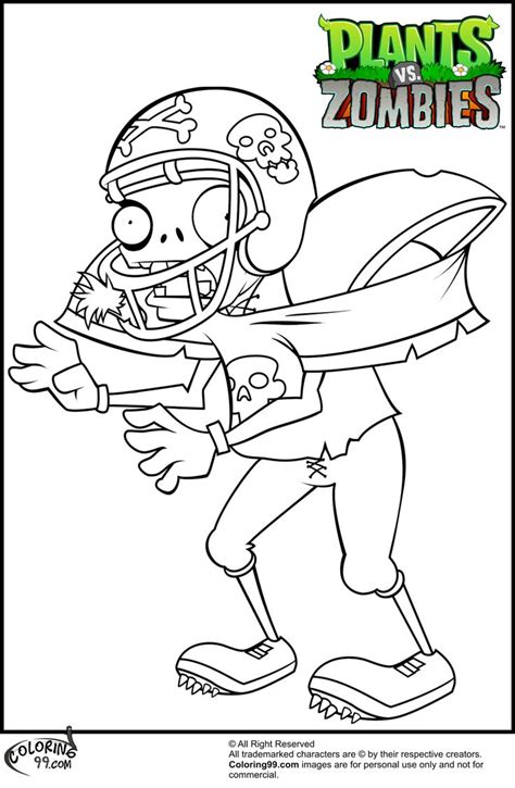 plantas vs colouring pages 15 coloring pages of plants vs zombies print color craft