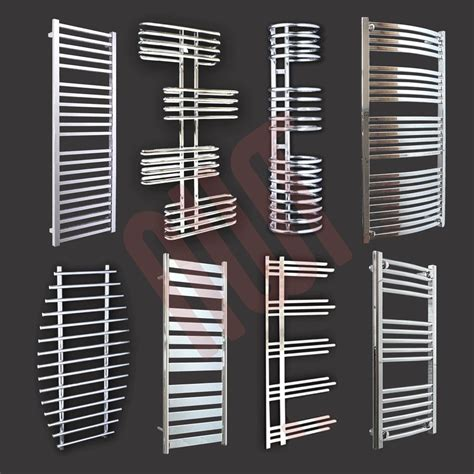 bathroom radiators items in nwt direct radiators towel rails store on ebay