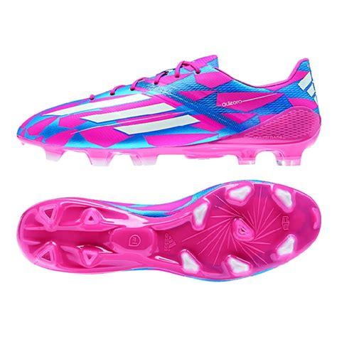 adidas soccer cleats  shipping adidas